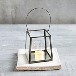 Skye medium lantern 11.5 x 10cm