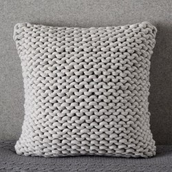 Cushion cover 50 x 50cm