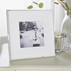 "Photograph frame 5 x 5"""