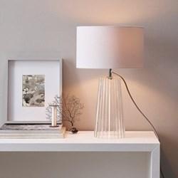 Table lamp 55cm