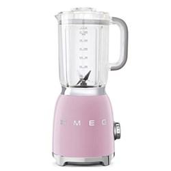 50's Retro Blender, pink