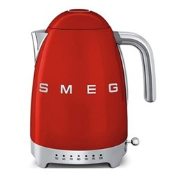 Kettle with 7 temperature settings 1.7 litres
