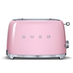 Toaster - 2 slice
