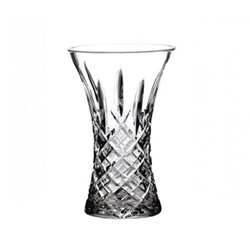 London Small waisted vase