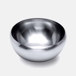 Salad bowl 29cm
