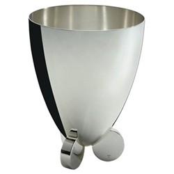 Ice bucket H18cm