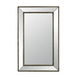 Mirror W70 x H110cm