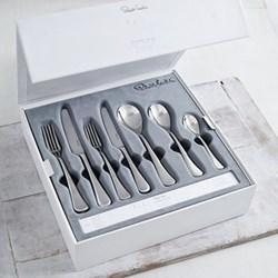 Robert Welch - Symons 42 piece cutlery set
