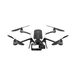 Drone kit with black harness (HERO5 camcorder not included)