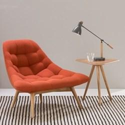 Chair H85 x W117 x D92cm