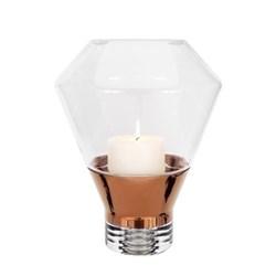 Lantern D28 x H35cm