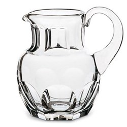 Pitcher 0.9 litre