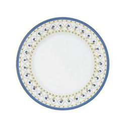 Val de Loire Salad plate, 19cm