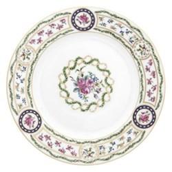 Louveciennes Salad plate, 19cm
