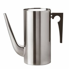 Coffee pot 1.5 litre