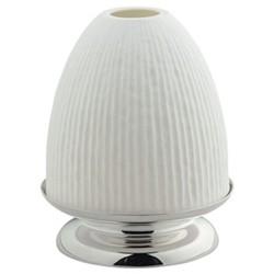 Hurricane lamp 13cm