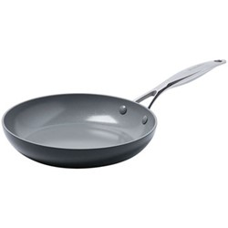 Venice Frying pan, 24cm, ceramic non-stick