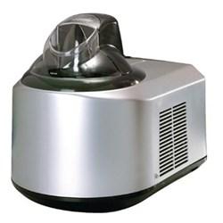 Ice cream maker 150W - 2 pint