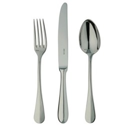 Bali After dinner teaspoon, stainless steel