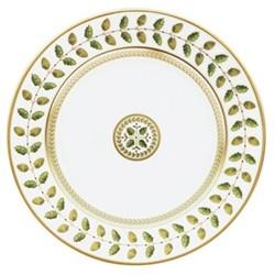 Constance Side plate, 16cm