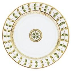 Constance Dessert/salad plate, 21cm