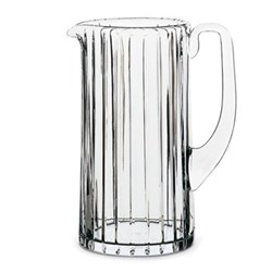 Pitcher 1.4 litre