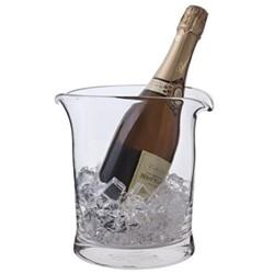 Wine cooler H21.5cm