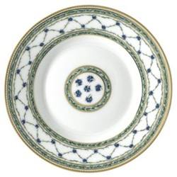 Allee du Roy Bread and butter plate, 16cm
