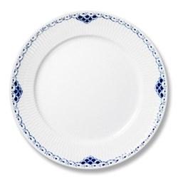 Princess Dinner plate, 27cm