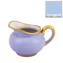 Creamer round 20cl - 12 cup