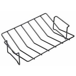Roasting rack 30 x 21 x 7cm