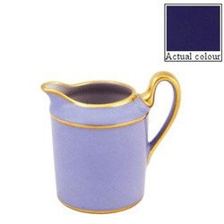 Creamer straight sided 15cl - 6 cup
