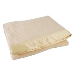 Double blanket 230 x 255cm