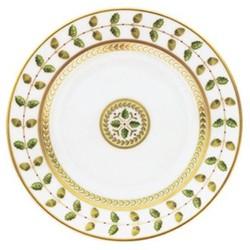 Constance Dinner plate, 26cm