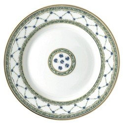 Allee du Roy Salad plate, 19cm