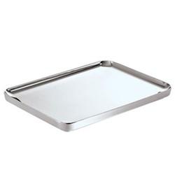 Rectangular tray 40 x 27cm