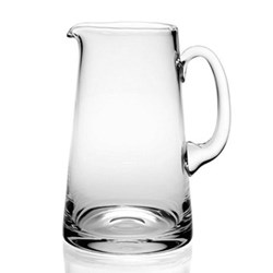 Country - Classic Pitcher, 2 pint