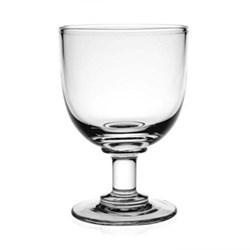 Maggie Wine glass, 10oz