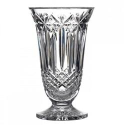 Vase H21cm