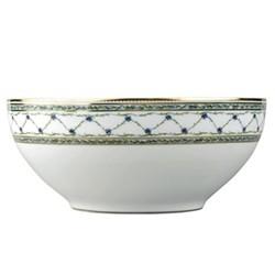 Allee du Roy Salad bowl, 25cm