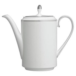 Coffee pot 0.9 litre