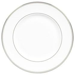 Vera Wang - Grosgrain Plate, 15cm