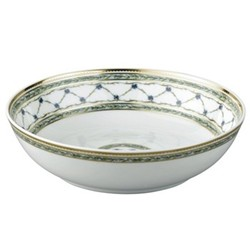 Allee du Roy Cereal bowl, 17cl