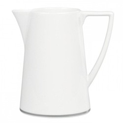 Platinum Cream jug, 20cl