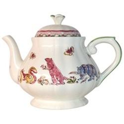 Jardin Imaginaire Teapot, 1 litre
