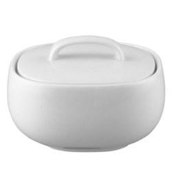 Sugar bowl 3