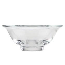 Manhattan Dessert bowl, 14cm