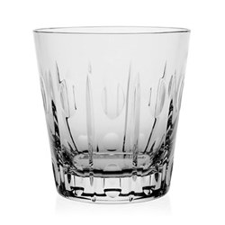 Kelly Double old fashioned tumbler