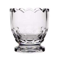 Vase 10cm