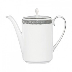 Coffee pot 1 litre